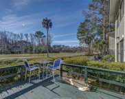 90 Gloucester Road Unit #406, Hilton Head Island image