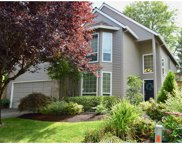 5156 GREENSBOROUGH  CT, Lake Oswego image