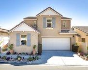 941     Coronado Circle, Santa Paula image