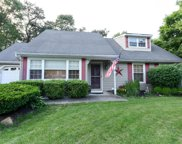 512 Leawood Avenue, Toms River image