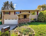 12922 W Montana Avenue, Lakewood image