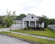 8814 Windsor Pointe Drive, Orlando image