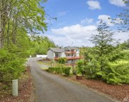 12938 Old Military Rd, Poulsbo image
