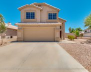 681 S Ithica Street, Chandler image