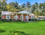 620 Willard Rd., Conway image