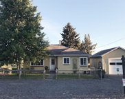 21298 Northwest Young, Bend, OR image