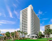 5511 N Ocean Blvd Unit 1601, Myrtle Beach image