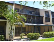 16460 Timberlakes DR Unit 203, Fort Myers image