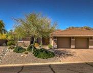 10942 E Greenway Road, Scottsdale image