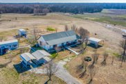 1357 Private Road 2737, Caddo Mills image