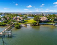 4070 NE Joes Point Road, Stuart image