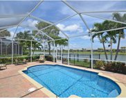 2633 Clairfont CT, Cape Coral image