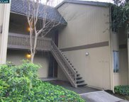 505 Cypress Point Drive Unit 143, Mountain View image