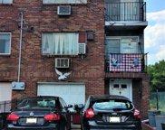 1209 New York Ave, Union City image