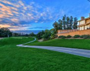 1781 ROYAL ST GEORGE Drive, Westlake Village image