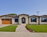 7425 Heatherwood Dr, Cupertino image