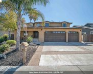 1433 Willow Lake Rd, Discovery Bay image
