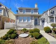 149-44 118th St, S. Ozone Park image