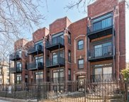 1439 West Addison Street Unit 2, Chicago image