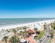 301 S Gulfview Boulevard Unit 809, Clearwater Beach image