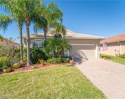 9434 Sun River Way, Estero image