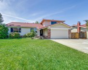 10399 Normandy Court, Cupertino image