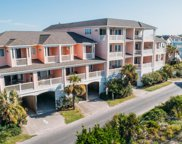 214 W Arctic Avenue Unit #302, Folly Beach image