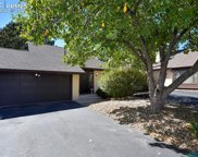 4659 Winewood Village Drive, Colorado Springs image
