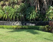2370 Hidden Lake Ct Unit 8311, Naples image