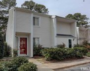 4611 Edwards Mill Road, Raleigh image