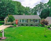 515 Willow Springs Drive, Greenville image