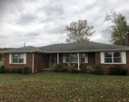 1839 Chapel Hill Pike, Eagleville image