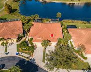 10536 Diamante WAY, Fort Myers image