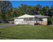 932 Naamans Creek Road, Boothwyn image