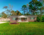 4804 Tarpon Bay Road, Myrtle Beach image