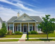 1562 Tradition Drive, Myrtle Beach image