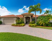 8857 SE Bayberry Terrace, Hobe Sound image