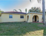 2916 W Averill Avenue, Tampa image