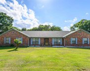 4343 Barclay Pl, Pace image