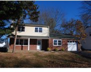 831 Lombardy Drive, Lansdale image
