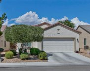 7717 LILY TROTTER Street, North Las Vegas image