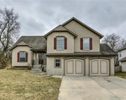 2109 Sw Chase Drive, Lee's Summit image
