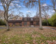 5865 DUNMORE, West Bloomfield Twp image