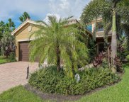 3138 Saginaw Bay Dr, Naples image