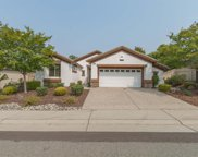 1350  Ivy Arbor Lane, Lincoln image
