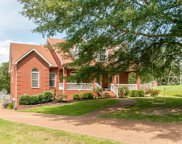 7502 Knight Ln, Fairview image