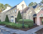 4608-F Aaran Court Unit 4608-F, Myrtle Beach image