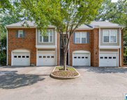 2014 Waterford Pl Unit 2014, Hoover image