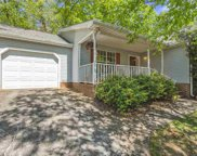 28 Daughtry Court, Travelers Rest image