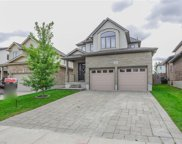 1674 Beaverbrook  Avenue, London image